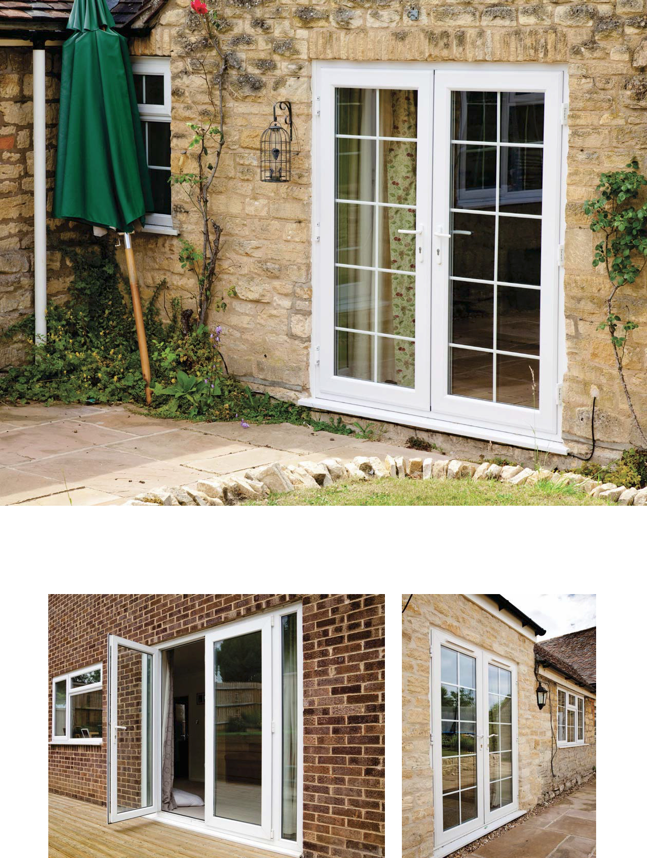 Boston Trade Frames - New and Replacement Doors & Doors - Boston Trade Frames